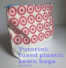 How To Make A Rug From Plastic Grocery Bags Best 25 Plastic Bag Crafts Ideas On Pinterest Plastic Bag