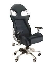 Executive Desk Chairs Pitstop Furniture Formula One Racing Inspired Executive Desk Chair
