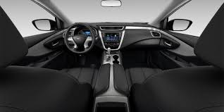 nissan murano interior colors is the 2017 nissan murano available with leather seats