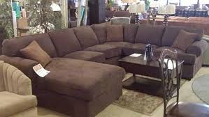 comfortable couches extra deep couch sectional most comfortable couches ever oversized