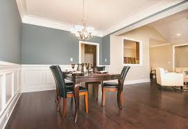 wainscoting dining room view dining room wainscoting design decor unique with architecture