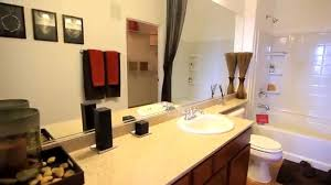 1 bedroom apartments in las vegas verona apartments las vegas terano 2 bedroom floor plan model youtube