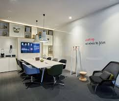 awesome meeting rooms com home design planning photo to meeting