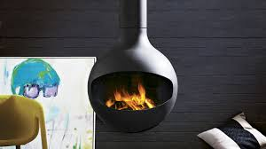 oblica classic fireplaces u0026 bbqs