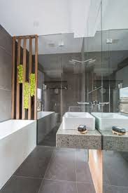 54 best bathroom ideas images on pinterest bathroom ideas room