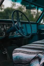 survival truck interior 159 best campervan conversions images on pinterest camper