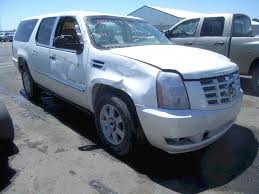 wrecked toyota trucks for sale wrecked trucks for sale insurance salvage auction trucks