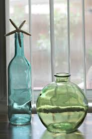 Decorating Items For Home by Summer Decorating Organize And Decorate Everything