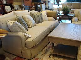 connecticut home interiors furniture showroom ct connecticut home interiors