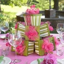 Party Table Decorating Ideas Themed Table Decorations Prepossessing Choosing Western Themed