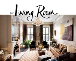 livingroom boston living room inspiration ideas traditional living room interior