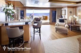 lady britt yacht charter price feadship luxury yacht charter