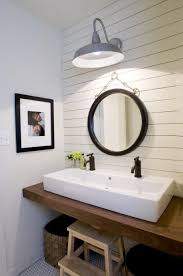 bathroom sink ideas for small bathroom best 25 small bathroom sinks ideas on small sink