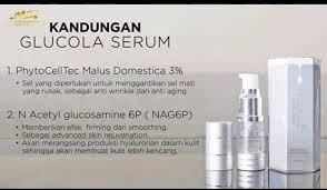 glucola miracle serum mci added 10 new glucola miracle serum