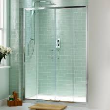 installing sliding shower doors u2014 decor trends the rules of