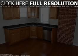 Hardwood Floor Kitchen Hardwood Floor In Kitchen Bad Idea Titandish Decoration