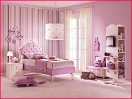 chambre princesse tete lit capitonnée 144842 emejing chambre princesse adulte gallery