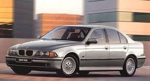 1998 bmw 528i specs bmw car review bmw 528i 1998 car prices for bmw