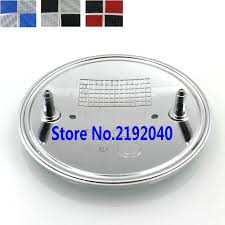 black and white bmw roundel popular bmw roundel black buy cheap bmw roundel black lots from