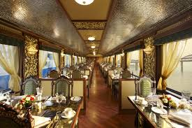 indian maharaja train indian maharaja indian maharaja luxury train