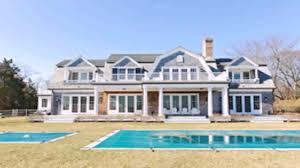 Housing Styles Popular House Styles New England Youtube