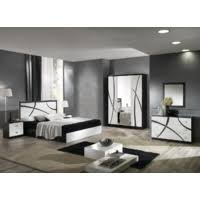 chambres adulte chambres adulte meubland