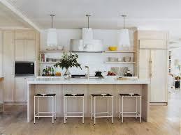 open kitchen shelving ideas furniture cool ideas of open kitchen shelves cool open kitchen
