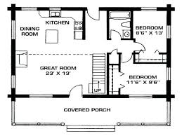 floor plans house small houses designs and plans small house floor plans pdf