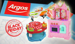 best black friday deals 2016 toys black friday deals 2016 at argos disney princess and nerf guns
