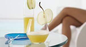 comment cuisiner le gingembre frais comment préparer le jus de gingembre astuces et recettes