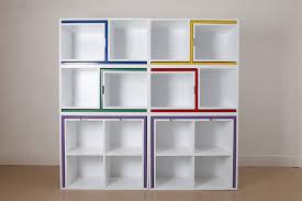 31 creative furniture design ideas for small homes in price