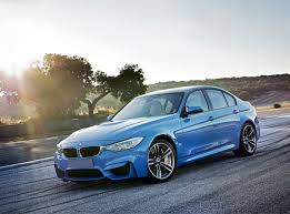 Bmw M3 2015 - 2015 bmw m3 coupe wallpaper