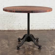 dining table nice dining room table round dining tables as 36 inch