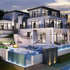 498 best dream dwellings images on pinterest architecture
