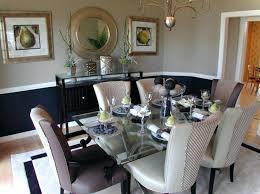 wallpaper ideas for dining room dining room cozy dining room wallpaper ideas home design great