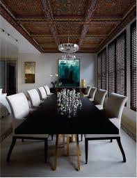 architectural woodwork u2014 karmeh design studio