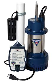 water powered backup sump pump sump system repair upgrade montana basement solutions