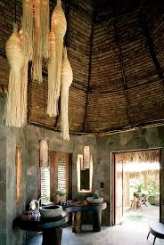 468 best villa ideas images on pinterest architecture spaces