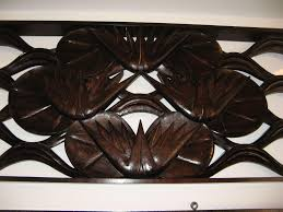 carved wood wall panels gorgeous decor panel best house design