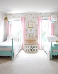 Best  Girl Rooms Ideas On Pinterest Girl Room Girl Bedroom - Kid bed rooms
