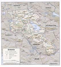 World Map Pdf Free Download Armenia Maps