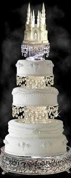 cinderella wedding cake topper 15 cinderella wedding cakes wedding cake cinderella
