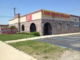 discount flooring warehouse flooring 12880 northline rd