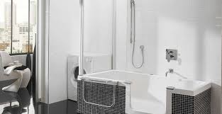 tubs shower bathtub combo stunning corner bathtub shower combo