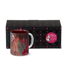 buy coffee mugs online india tamara lotus rani coffee mug buy tamara lotus rani coffee mug on