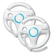 wii volante wii volante juegos stoga generic wii controller for nintendo mario