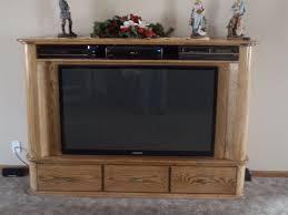 custom tv stands custommade com