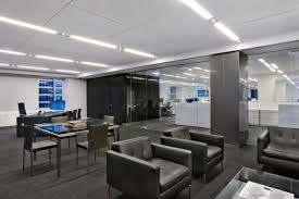Commercial Interior Decorator Commercial Interior Design Nyc Private Financial Institution