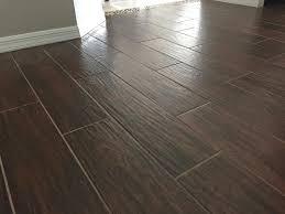 majestic image ceramic tile looks like wood kitchen ceramic tile