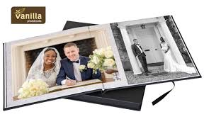 wedding album printing wedding photography album printing surrey and london